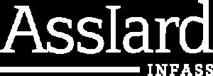 AssIard - Assurance IARD