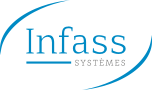 Infass Systèmes Logo
