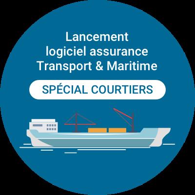 timeline-1978-logiciel-assurance-transport-maritime-special-courtiers