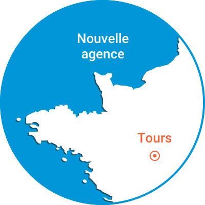 timeline-1982-agence-infass-tours