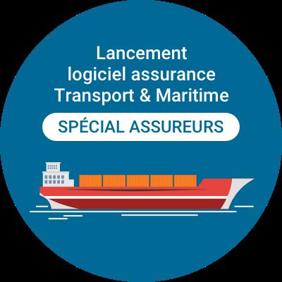 timeline-1986-logiciel-assurance-transport-maritime-special-assureurs