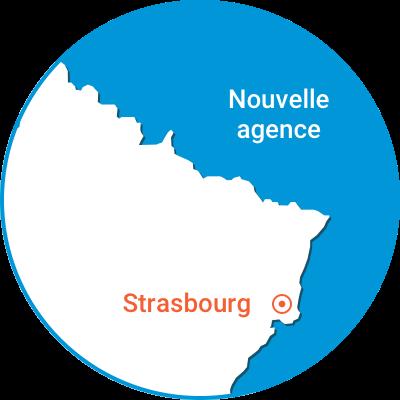 timeline-2016-agence-infass-strasbourg