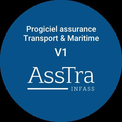timeline-2009-asstra-logiciel-assurance-maritime-et-transport-v1