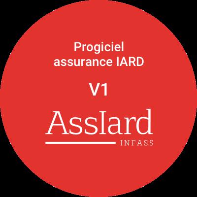 timeline-2014-assiard-logiciel-assurance-iard-v1