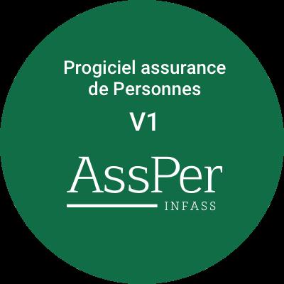 timeline-2017-assper-logiciel-assurance-de-personnes